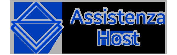 Assistenza remota host H24/7