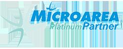 Microarea - Platinum Partner