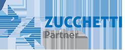Zucchetti - Partner